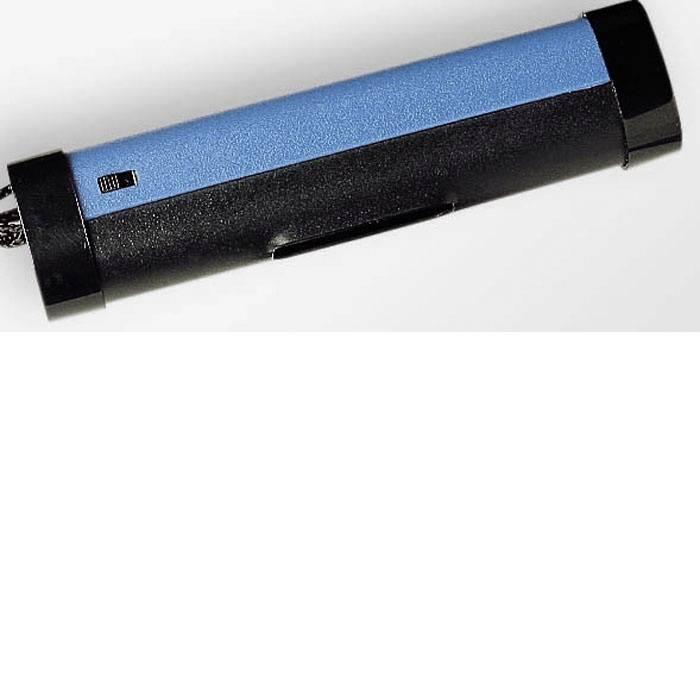 Ultrafialová lampa L 85 (krátké vlny)
