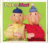 (2011) SLs 701 ** - Pat a Mat