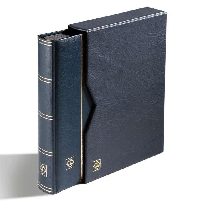 PREMIUM - ochranná kazeta pro zásob. 64 stran