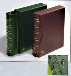 Desky VARIO Classic + kazeta Leuchtturm