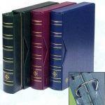 Desky VARIO Classic + kazeta