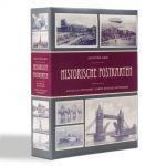 Album na 200 historických pohlednic