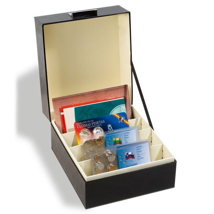 LOGIK box