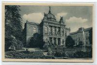 Opava - Muzeum