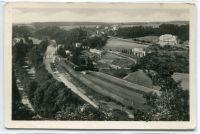 Teplice nad Bečvou - Lázně