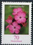 (2006) MiNr. 2529 ** - Německo - Květiny