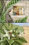 (2013) MiNr. 3884 - 3885 ** - Portugalsko - BLOCK 351 - 352 - Včelařství