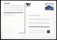 (1993) CDV 1 ** -  Hora Říp