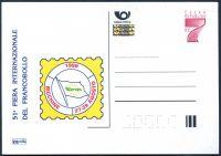 (1999) CDV 41 ** - P 49 - Riccione 99