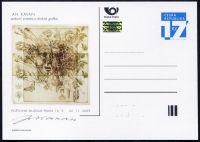 (2009) CDV 115 ** - PM 72 - Jan Kavan