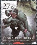 (2015) č. 866 ** - Česká republika - Česká státnost