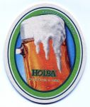 Hanušovice - Holba - Ryzí pivo z hor - Krápníková jeskyně - Holba Šerák