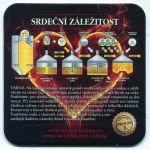 Svijany - pivovar - Srdeční záležitost - Výrobní proces 1.