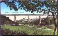 Znojmo - most