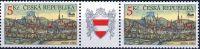 (2000) č. 244 ** - Česká republika - Brno 2000