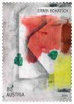 (2016) MiNr. 3263 ** - Rakousko - Soudobé umění