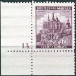 Zobrazit detail - (1939) č. 30 ** - B.u.M. - Města - Kutná Hora