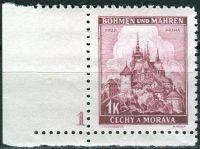 Zobrazit detail - (1939) č. 31 **- B.u.M. - Krajiny, hrady a města - Praha