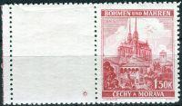 (1939) č. 33 ** - B.u.M. - Krajiny, hrady a města - Brno *