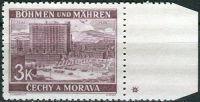 (1939) č. 36 ** - B.u.M. - Krajiny, hrady a města - Zlín - d.z.+