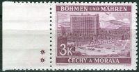 (1939) č. 36 ** - B.u.M. - Krajiny, hrady a města - Zlín - d.z.++
