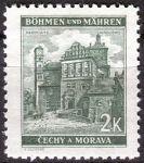 (1940) č. 44 ** - B.u.M. - Krajiny, hrady a města - Pardubice