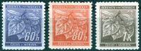 (1941) č. 54 - 56 ** - B.u.M. - Lipové listy