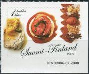 (2009) MiNr. 1961 ** - Finsko -  Moje velikonoce