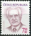 (2005) č. 426 ** - Česká republika - Prezident Václav Klaus