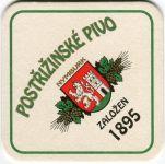 Zobrazit detail - Nymburk - pivovar - Postřižinské pivo