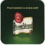 Plzeň - Pilsner Urquell - Pravé bohatství se skrývá uvnitř - M. Ondříček