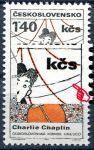 (1968) č. 1728 ** - DO 7/1 - zdvojená ryska pod Kčs