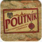 Zobrazit detail - Pelhřimov - pivovar - Poutník - tradiční nepasterizované pivo z Pelhřimova