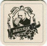 Zobrazit detail - Velké Březno - pivovar - Ústecké pivovary a.s. - Březňák