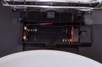 Náhlavní lupa Levenhuk Zeno Vizor H3 s LED