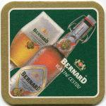 Humpolec - pivovar - Bernard - Vlastní cestou