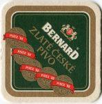 Humpolec - pivovar - Bernard - Zlaté české pivo
