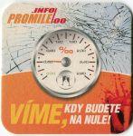 Plzeňský prazdroj a.s. - Pilsner Urquell - Promile.info