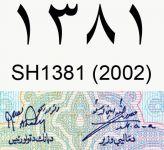rok 2002 + podpisy