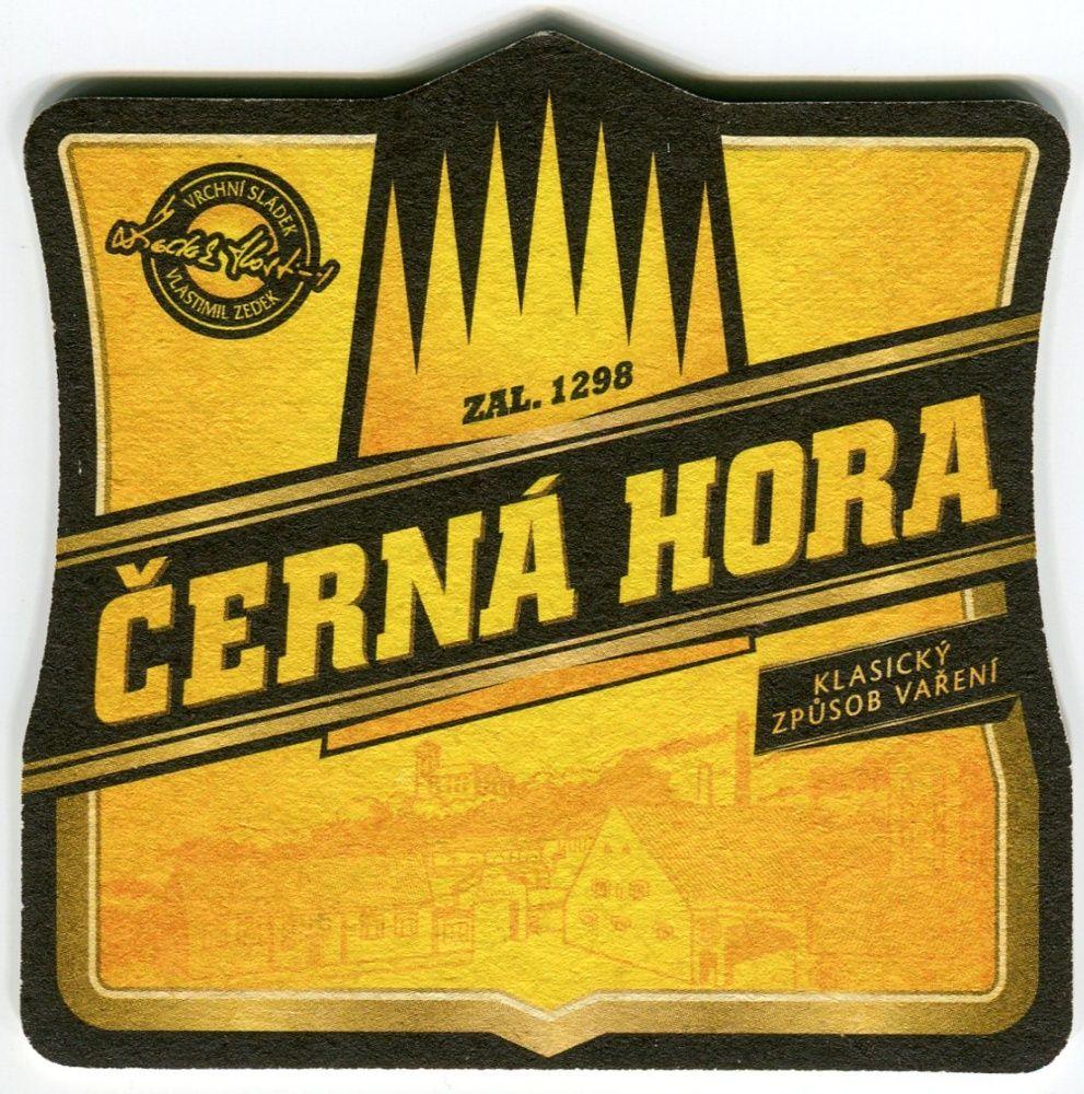 Černá Hora - pivovar - Pivovar Černá Hora vás zve: ...pivní pouť...