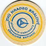 Hradec Králové - ZVÚ Hradec Králové - pivovary-cukrovary