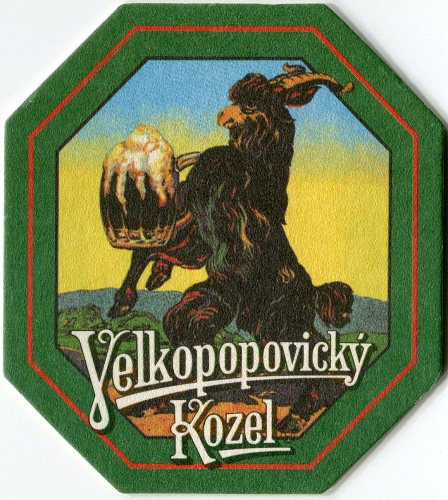Velké Popovice - Velkopopovický kozel - První mistrovství světa Chicago