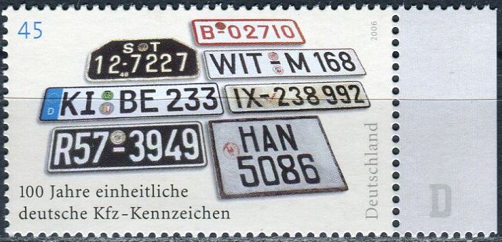Kfz expo berlin