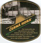 Černá Hora - pivovar - Černá Hora 1530 - fotografie varny po roce 1926