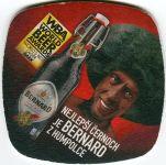 Humpolec - pivovar - Bernard - Nejlepší černoch je Bernard z Humpolce