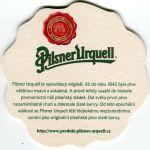 Plzeň - Pilsner Urquell - český text, http://www.produkt.pilsner-urquell.cz