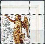 (2005) MiNr. 2488 ** - Německo - 450 let náboženský mír