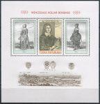 (2007) A 520 ** - Česká republika - Václav Hollar