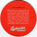 České Budějovice - Budvar - mezi www a textem mezera 7 mm