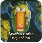 Nošovice - Pivovar Nošovice - Stvořen z toho nejlepšího